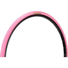 """Kenda Kontender K-196 Copertoncino 28"""", rosa"""
